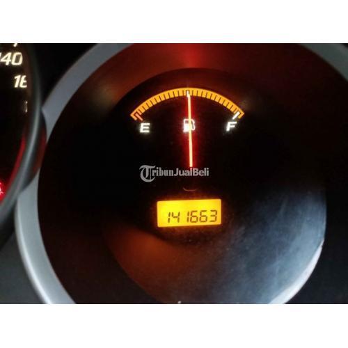 Mobil Honda Jazz I-dsi MMC 2007 Matik Bekas Kondisi Normal Harga Nego - Gresik