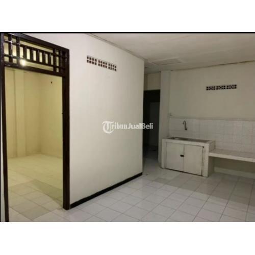 Dijual Rumah LB 80m2 Siap Huni Lokasi di Bukit Sendangmulyo  - Semarang