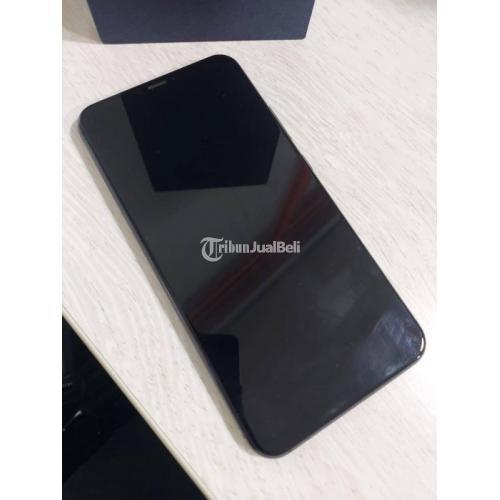 HP Asus Zenfone 5 ZE620KL Bekas Normal Fullset Original NoHF Nominus - Surabaya