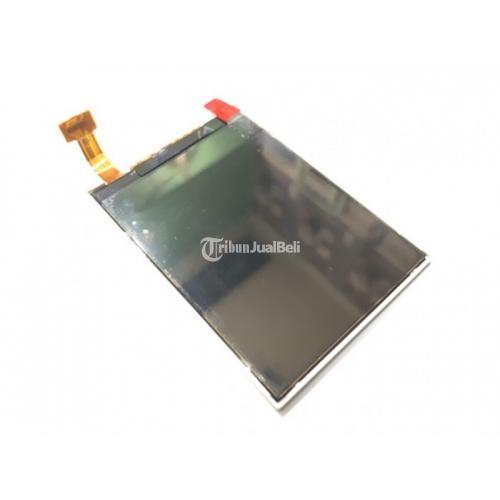 LCD Nokia Asha 215 220 222 N215 N220 N222 RM969 RM-969 New Sisa Stok - Jakpus
