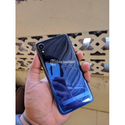 HP Asus Zenfone L2 2/16GB Bekas Fullset Original Segel Mulus - Solo