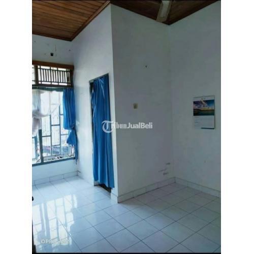 Dijual Rumah 2 Lantai 6 Kamar Legalitas SHM Bekas Luas di Siteba - Padang