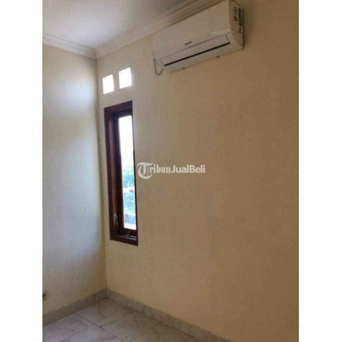 Dijual Rumah Kost Baru 3 Lantai Luas 3832 m2 15 Kamar Area Parkir Luas - Sleman