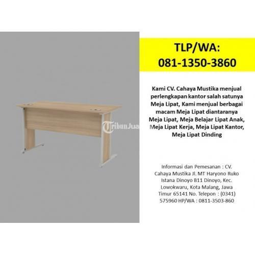 HIGHPOINT SIX OD6110-00-1470-68 Uk 140x70x75 Cm - Malang