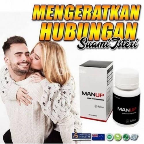 Catuaba serbuk minuman herbal obat kuat tahan lama sex paten - Makassar