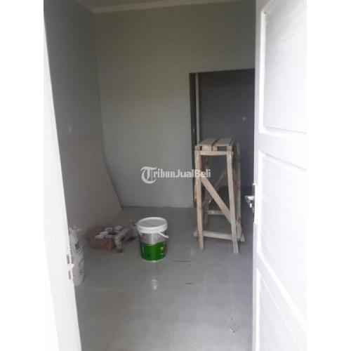 Dijual Rumah Baru Ready 2 Unit Tipe 30/53 Harga Murah Bebas Banjir - Bandung