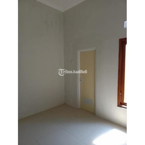 Dijual Rumah Baru Minimalis Type 60 Luas 100 m² Lokasi StrategisSHM IMB - Sleman