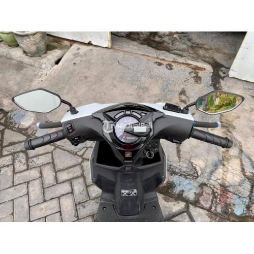 Mobil Honda Beat 2020 Bekas Tangan1 Like New Nominus Harga Nego - Sidoarjo