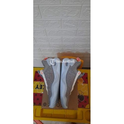 Sepatu Nike Cosmic Unity Size 45 Original Bekas Like New Harga Nego - Surabaya
