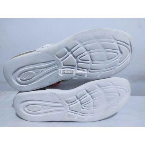 Sepatu Nike Air Max Axis Original Kode Tag aa2146105 Ukuran 44 Bekas - Denpasar