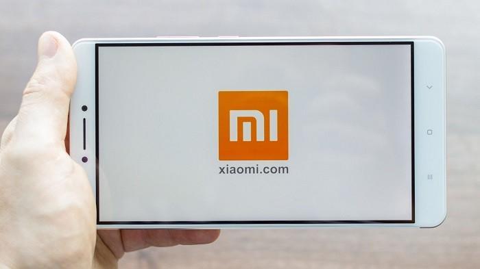Smartphone Xiaomi Si Pesaing Hebat Dari Tiongkok Yang Laris Manis Tanpa Promosi Lewat Iklan Bagaimana Caranya Blog Tribunjualbeli Temukan Harga Terbaik