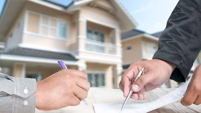 Jangan Ragu Gunakan Fasilitas KPR untuk Beli Rumah. Inilah Manfaatnya yang Belum Banyak Diketahui Oleh Orang