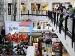 Libur Long Weekend Tak Kemana-mana? Yuk Manfaatkan Waktu Berburu Rumah Rp 140 Jutaan di JCC Senayan Expo, Kapan Lagi Dapat Rumah Murah