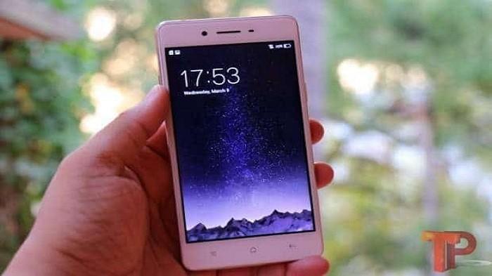 Duh Sebanyak 23 Ribu Smartphone Oppo Dimusnahkan Secara Tiba-tiba. Begini Sebabnya