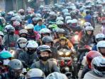 Nih, Perlu Dicatat Beberapa Tanggal yang Diprediksi Jadi Puncak Arus Mudik 2017