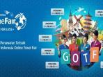 Catat Tanggalnya! Garuda Indonesia Online Travel Fair Akan Digelar Mulai Bulan Depan