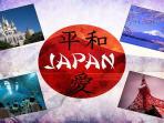 Cuma Disini, Kamu Bisa Dapatin Tiket Promo PP ke Jepang Mulai Rp 2juta-an, Tertarik?