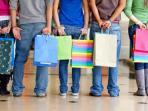 Hari Pelanggan Nasional - Konsumen Harus Lebih Kritis Saat Berbelanja. Ini Cara yang Harus Kamu Lakukan!