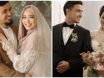 Gelar Resepsi di Tempat Raisa Hamish Menikah, Segini Biaya Sewa Gedung Pernikahan Lindswell Kwok dan Achmad Hulaefi