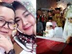 Menikah Ketiga Kalinya, Intip Desain Undangan Pernikahan Daus Mini yang Anti Mainstream