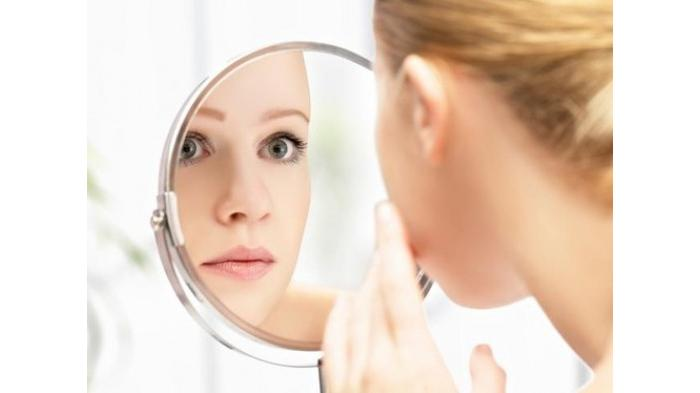 Agar Tetap Sehat Dan Cantik Ikuti 4 Cara Mudah Merawat Kulit Wajah Halaman All Blog Tribunjualbeli Com