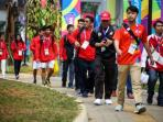 Ini Buah Khas Indonesia yang Jadi Favorit Para Atlet Luar Negeri