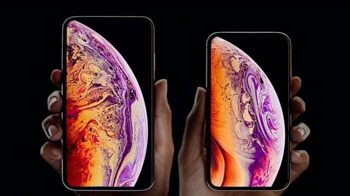 5 Alasan iPhone XR Lebih Layak Dibeli Dibanding iPhone X