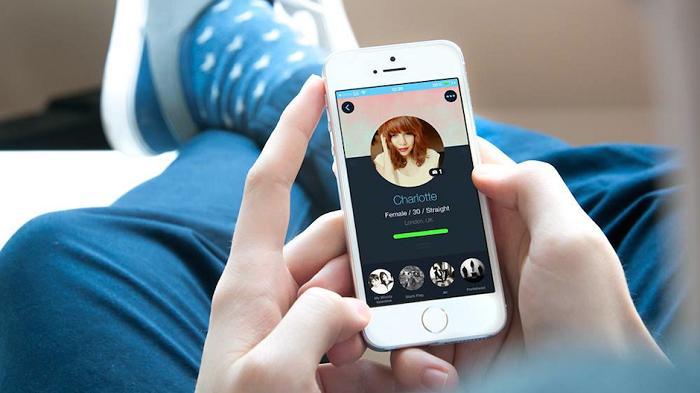 5 Aplikasi Chatting yang Bantu Kamu Dapat Gebetan Bule
