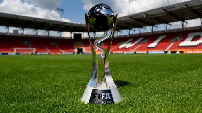 Mimpi Indonesia ke Piala Dunia Jadi Kenyataan, Setelah Resmi Ditunjuk Menjadi Tuan Rumah Piada Dunia U-20