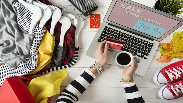 Agar Tak Kalap Berbelanja Saat Harbolnas, Perhatikan 5 Hal Ini