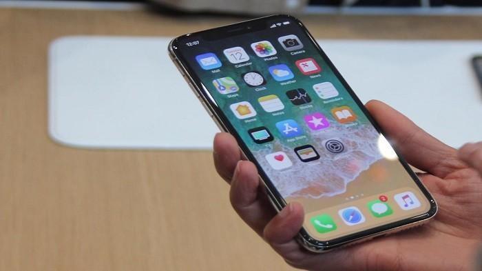 Cek Harga iPhone 7 Bekas, Mulai 3 Juta Bisa Dibawa Pulang ...