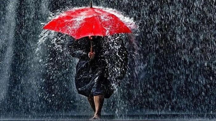 Demi Menjaga Kesehatan Tubuh Sepanjang Musim Hujan ...