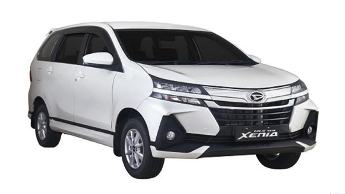 Daftar Mobil Bekas Di Bawah 150 Juta Pilih Toyota Atau Xenia Ya Blog Tribunjualbeli Com