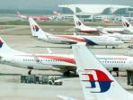 Malaysa Airlines Resmi Layani Rute Penerbangan Solo - Kuala Lumpur Tiap Rabu dan Minggu