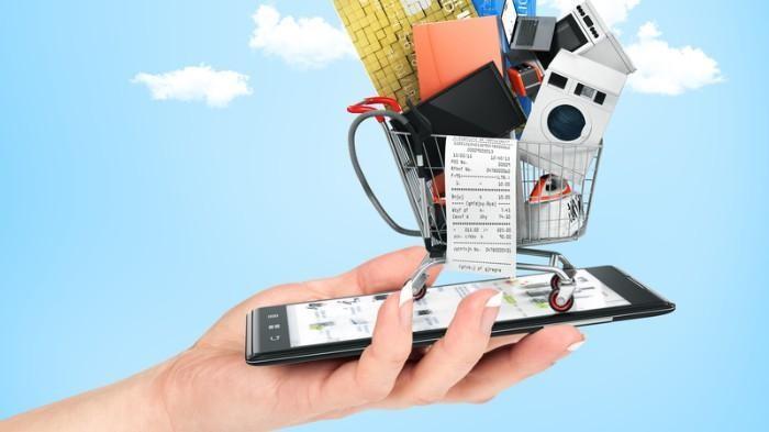 Suka Belanja Online? Simak 6 Tips Belanja Aman dan Nyaman di Situs e-Commerce