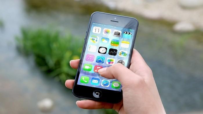 3 Pilihan HP Seken Area Yogyakarta, Cek Harga Samsung dan iPhone