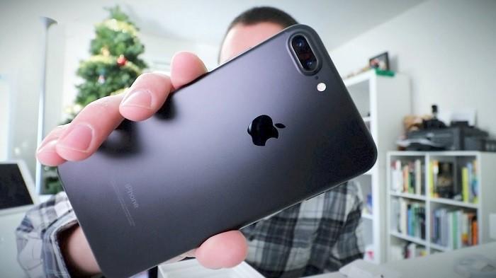 Harga 3 Jutaan, Ini Pilihan iPhone 7 dan iPhone 7 Plus ...