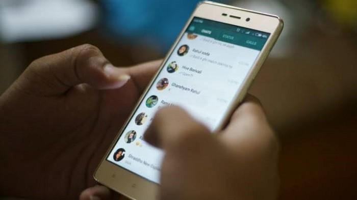 Pingin Tahu Siapa Saja yang Blokir Akun WhatsApp Anda? Coba Pakai 4 Cara Ini