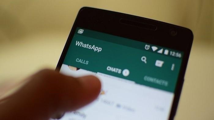 Pingin Tahu Siapa Saja yang Blokir Akun WhatsApp Anda? Coba Pakai Cara Ini | trak.in