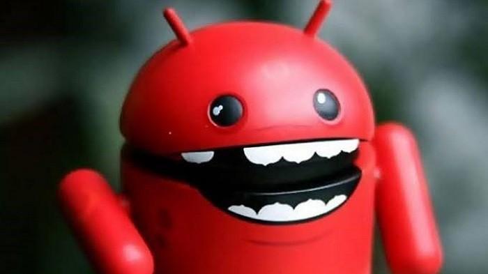 Segera Hapus, 3 Aplikasi Android Ini Ternyata Mata-matai Semua Pesan Kita