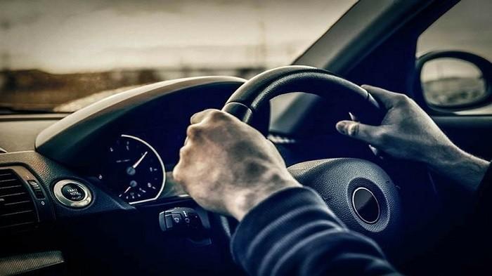 7 Kelakuan Pengemudi Mobil Ini Ternyata Malah Bisa Bikin Irit Bahan Bakar