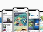 Apple akan Menaikkan Harga Aplikasi Berbayar di App Store Indonesia
