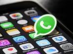 Bosan dengan Background Chat WhatsApp yang Monoton? Begini Cara Mudah Menggantinya