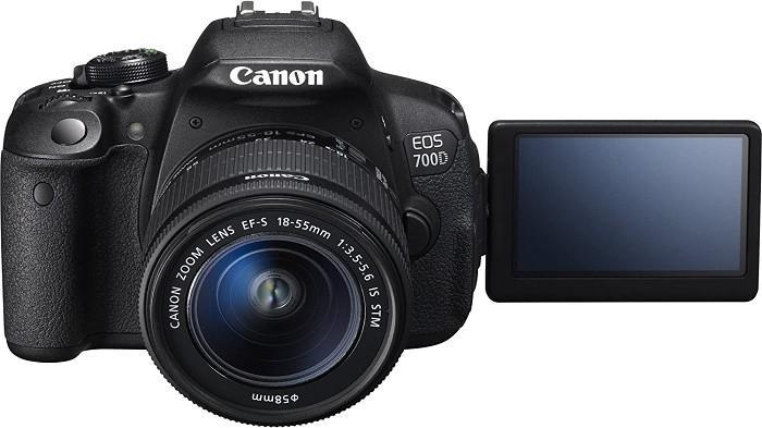Cek Harga 3 Rekomendasi Kamera DSLR Canon Bekas, Termurah Rp 3 Jutaan
