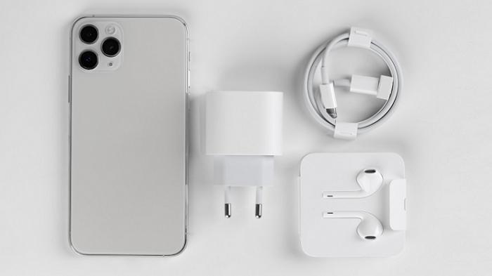 Dijual Tanpa Charger, Cek Daftar Harga Aksesoris Iphone 12 Jika Dibeli Terpisah