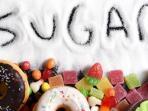 Jarang Diketahui, 6 Penyakit Ini Bisa Sembuh Saat Kurangi Konsumsi Gula