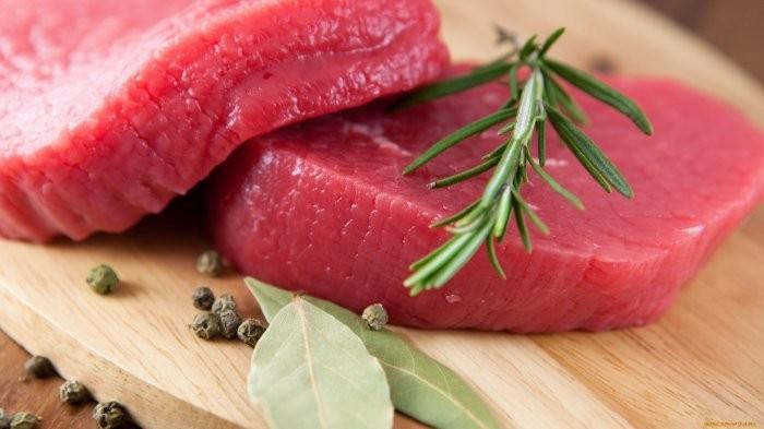 Kurangi 7 Jenis Makanan Ini Agar Jantung Tetap Sehat, Salah Satunya Daging Merah