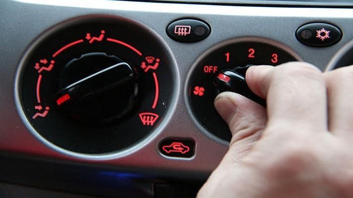 Mematikan AC Mobil Saat Mengemudi Dinilai Bisa Menghemat BBM, Benar atau Tidak? Ini Penjelasan Mekanik
