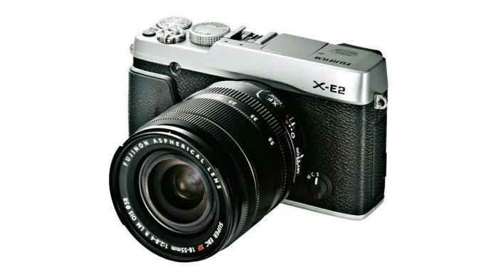 Mulai 3 Jutaan, Ini Pilihan Kamera Mirrorless Fujifilm Bekas Siap Pakai di Berbagai Wilayah