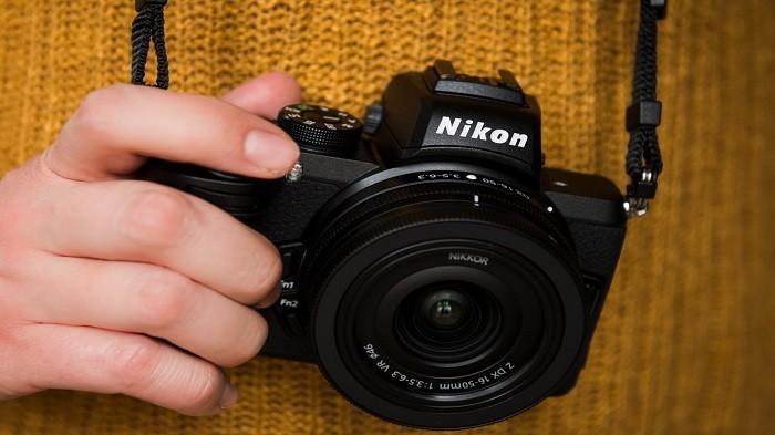 Nikon Resmi Hengkang, Gimana Sebenarnya Pasar Kamera Digital di Indonesia?